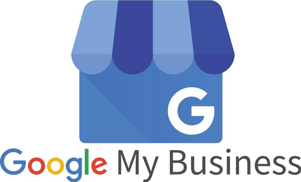 Google マイビジネスの登録方法