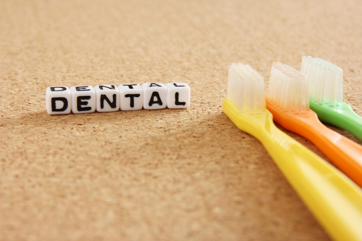 歯みがきもスマホで管理し歯科医師と共有する時代に